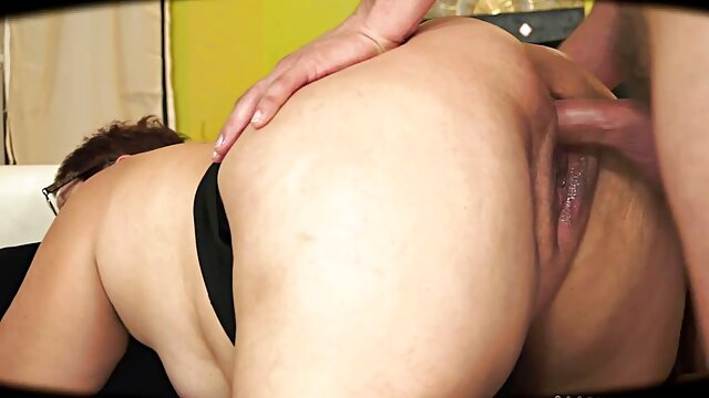 Massivetits madura masajista masturbándose videos de sexo con abuelas sub