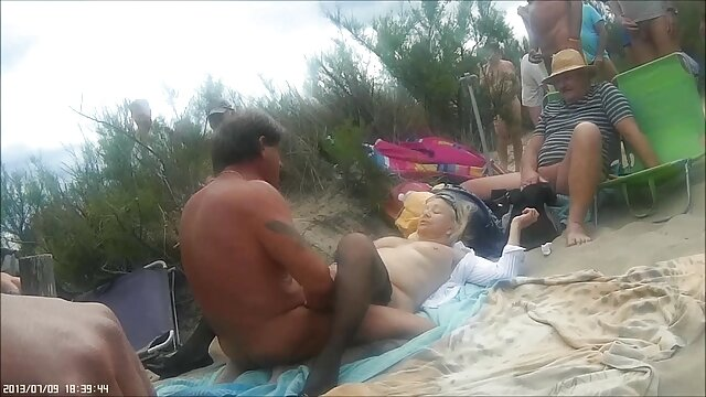 Playa Sexy