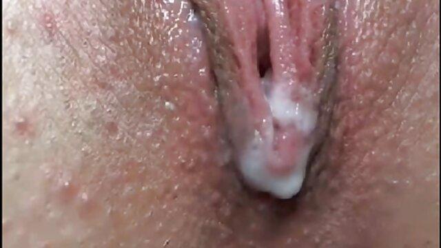Amatuer videos de sexo anal con viejas babe 5.31 consolador