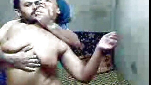 Pareja rusa juega con webcam. Dama viejas argentinas follando perfecta.