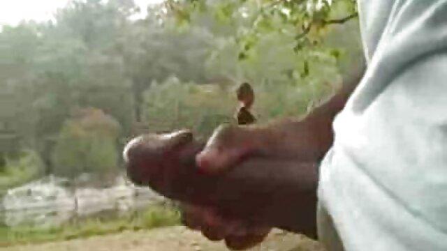 Morena cachonda Jenny Baby se folla un anal abuelas follando en grupo profundo y recibe una gran corrida