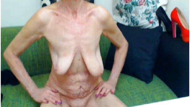 Sextsunami casero 118 videos xxx gratis abuelos