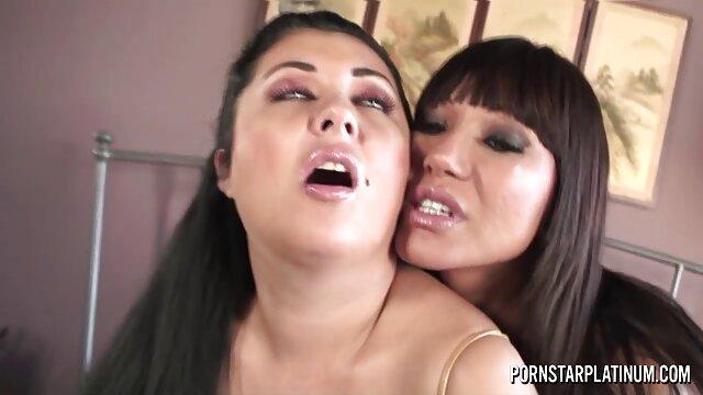 Estrellas porno Xxx