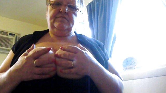 Transexual tetona dominado por macho videos de abuelos teniendo sexo