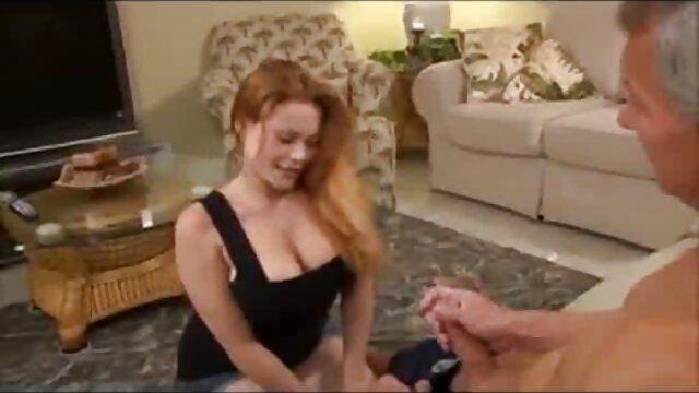 Papá Sexy