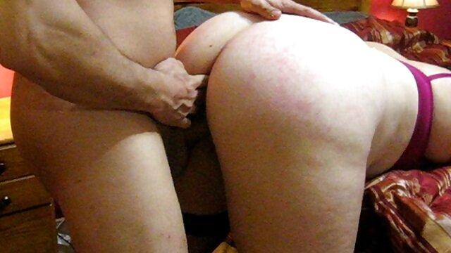 Inmobiliaria sexo viejas feas latina cachonda