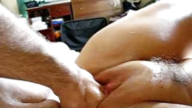 Fisting Sexy