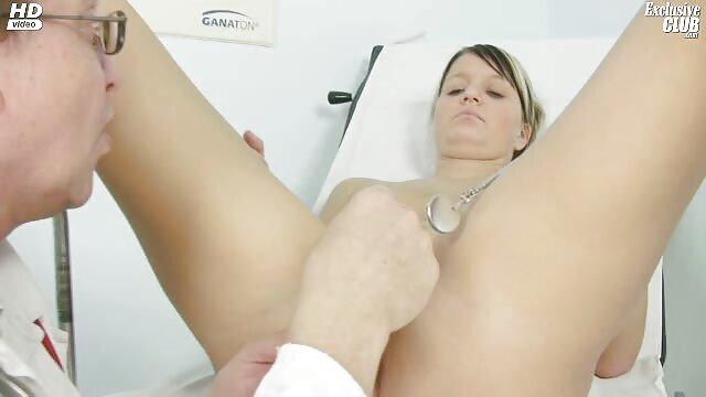 EuropeMaturE Lady Sextasy mostrando videos xxx abuelas calientes cuerpo caliente