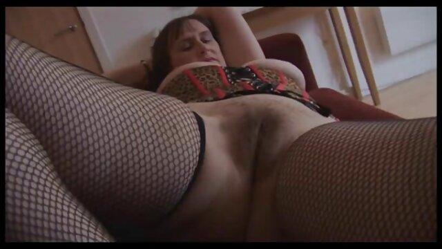 Mira mi coño regordete en esta pequeña tanga videos lesbianas viejas JOI