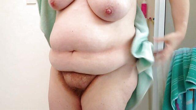 MDIMP videos anal abuelas 1