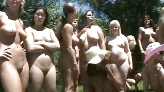 más pinay videos de abuelas cachondas garganta profunda