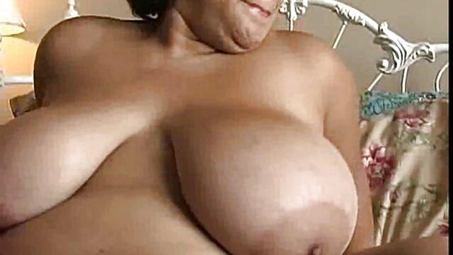 InglésRose ver videos xxx de abuelas with aTwist
